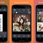 BAIXAR PIC STITCH PARA WINDOWS PHONE.