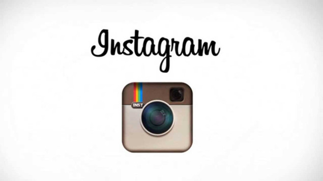 como-salvar-fotos-do-instagram-no-celular